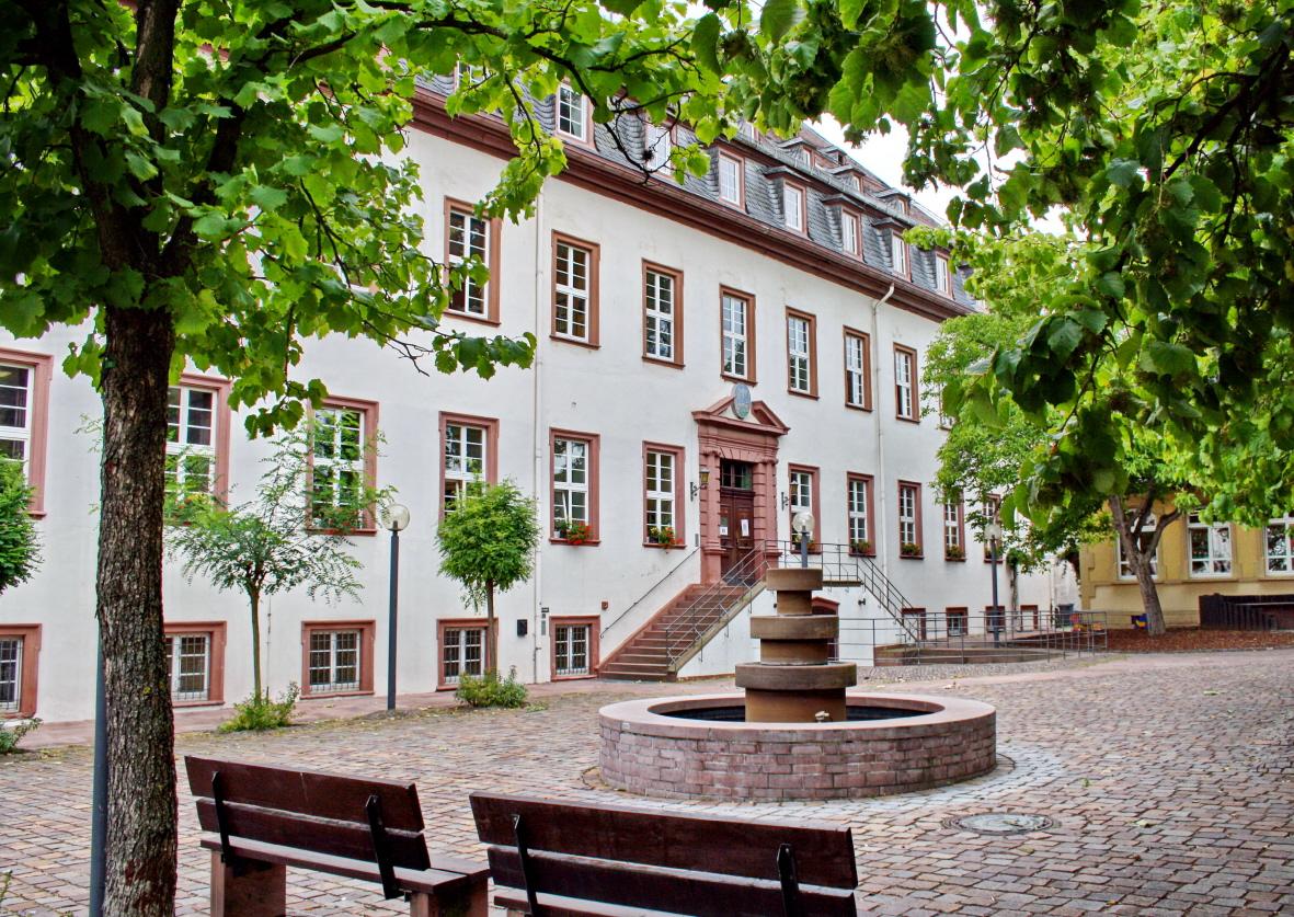 WILLKOMMEN zum Fähr-Aktionstag und zum Guntersblumer Leininger Markt