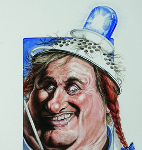 Depardieu_MG_4777