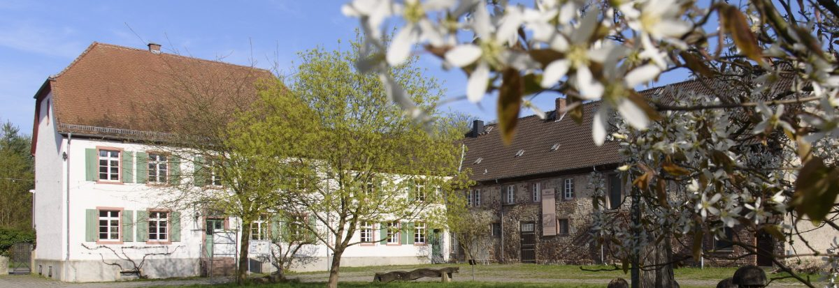 Förderverein Hofgut Guntershausen e.V.